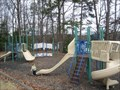 Image for Sand Creek Beach Playground - Athens, GA