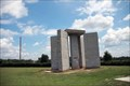 Image for The Georgia Guidestones - Elberton, GA