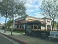 Image for Wendy's - Los Alamitos Blvd. - Los Alamitos, CA