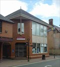 Image for Tenbury Library, Tenbury Wells, Worcestershire, England