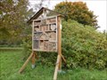 Image for Insect Hotel, Bad Sooden-Allendorf, HE, Germany
