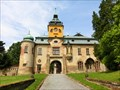 Image for Holovousy - East Bohemia, Czech Republic