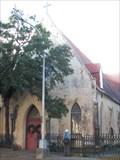 Image for St. John's Reformed Episcopal Church - Charleston, SC