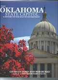 Image for The Oklahoma State Capitol - Oklahoma City, OK United States