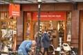 Image for Boekhandel van der Velde - Groningen NL