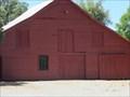 Image for Shinn Park Barn - Fremont, CA