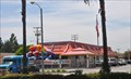 Image for McDonalds Pioneer Blvd Free WiFi