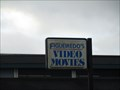 Image for Figueiredo's Video Rentals - Fort Bragg, CA