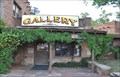 Image for Cameron Trading Post Gallery ~ Cameron, Arizona