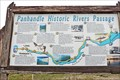 Image for Panhandle Historic Rivers Passage - Old Town, ID