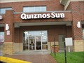 Image for Quiznos - Martin L King Rd - Bowie, MD