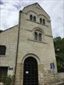 Image for La maison du prêche - Montrichard - France