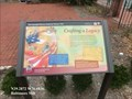 Image for Crafting a Legacy Star-Spangled Banner National Historic Trail - Baltimore, MD