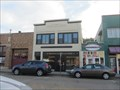 Image for 157 - 59 Main Street  - Jackson Downtown Historic District - Jackson. CA