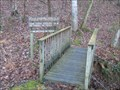 Image for Devil's Backbone Trail - Warriors Path State Park - Kingsport, TN