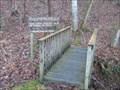 Image for Devil's Backbone Trail - Warriors Path State Park - Kingsport, TN