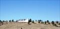 Image for Vietnam War Memorial, State Park, Angel Fire, NM, USA