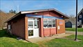 Image for Canada Post - B0J 2X0 - Riverport, NS