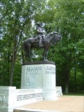 Image for Major General Nathanael Greene
