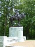 Image for Major General Nathanael Greene