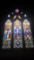 Image for Stained Glass Windows - St Thomas - Melbury Abbas, Dorset