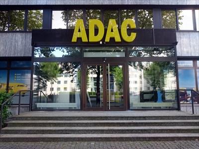 Adac filiale