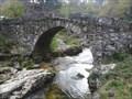 Image for Ponte Romana de Agra - Vieira do Minho, Portugal