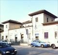Image for Polizia di Stato - Domodossola, Piemonte, Italy