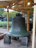 Image for Bell at St. Stephen's Cathedral - Brisbane - QLD - Australia