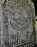 Image for William Spencer Royall - Oak Ridge Cemetery - Arcadia, Florida, USA