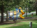 Image for Mary Laveroni Community Park Playground - Groveland, CA