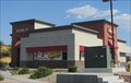 Image for Carl's Jr - W Craig Rd, - North Las Vegas, NV