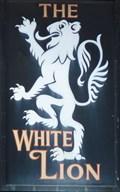 Image for White Lion - St Albans Road, Watford, Hertfordshire, UK.