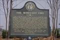 Image for The Winecoff Fire - GHM 060-175 - Atlanta, GA