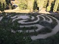 Image for Rosicrucian Labyrinth - San Jose, CA