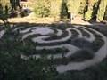 Image for Rosicrucian Labyrinth - San Jose, CA