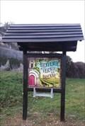 Image for Bienvenue à Vernou-sur-Brenne - Centre, France