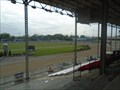 Image for The Raceway - Western Fair District, London, Ontario