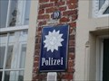 Image for Police commissioner's office - Norden, Germany