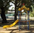 Image for Blackbutt Reserve Playground - Nowra, NSW, Australia
