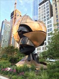 Image for The Sphere - New York, NY