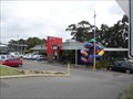 Image for Jull St  Maccas - Armadale, Western Australia