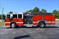 Image for Engine 62 - Piedmont Park Fire Department Station 2, Taylors, SC, USA