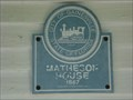 Image for Matheson House - Gainesville, FL