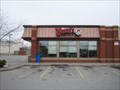 Image for Wendy's - Hartzel Rd, St. Catharines ON