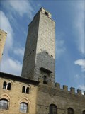 Image for Torre Rognosa - San Gimignano, Italy