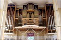 Image for St Peter's Church Organ - Eaton Square, London, UK