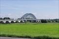 Image for RM: 509863 - IJsselbrug - Zwolle