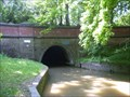 Image for East End - Husbands Bosworth Tunnel - Leicester Arm - Grand Union Canal, Husbands Bosworth, Leicestershire, UK