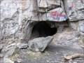 Image for Devil's Hole Cave - Lewiston, NY